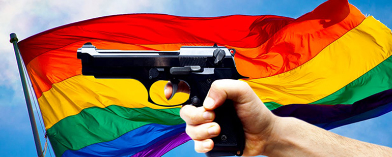 Gay pistol clubs in florida