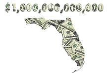 Florida's Economy