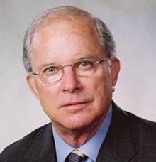 Tom Petway