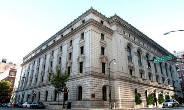 11th U.S. Circuit Court of Appeals