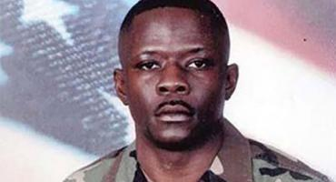 Army Sgt. First Class Alwyn Cashe