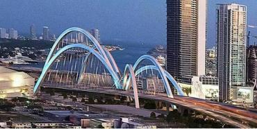 FDOT's Rigged Bridge Bid Breaks Promise to Miami Again
