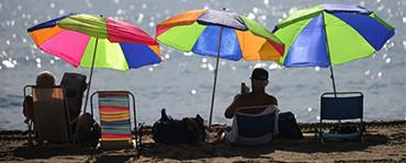 Canadians already pump an annual $6.5 billion into Florida's economy