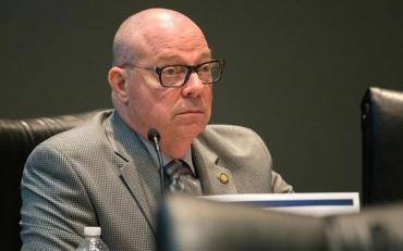 Rep. David Richardson