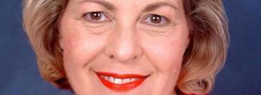 Sen. Dorothy Hukill