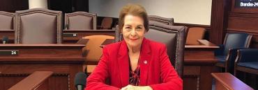 Dorothy Hukill