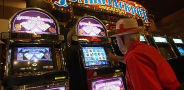 Report illegal gambling florida meskwaki indian casino