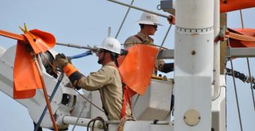 FPL Parent to Buy Gulf Power in Multibillion-Dollar Deal