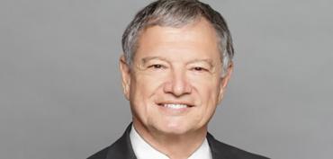 Jim Zingale