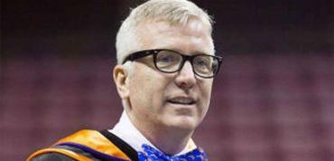 Judge Mark E. Walker