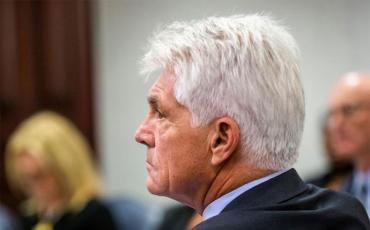 Rep. Michael Grant