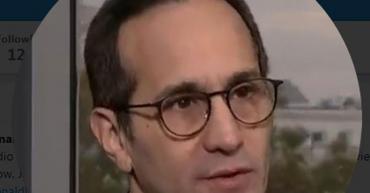 Ronald Rubin