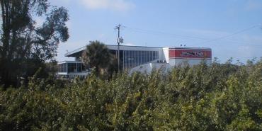 Sarasota Kennel Club