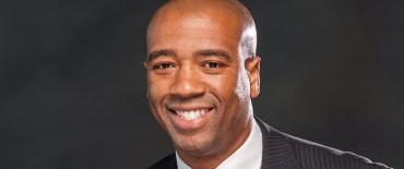 Jamal Sowell