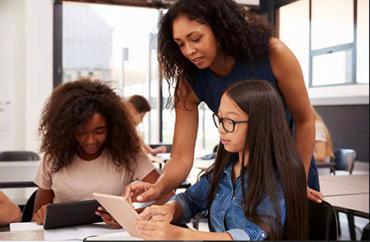 Teacher-bonus program called 'discriminatory'