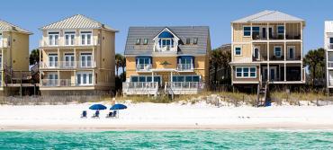 Excellent House Committee Advances Bill To Deregulate Vacation Rentals Download Free Architecture Designs Scobabritishbridgeorg