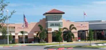 Vero Beach High School