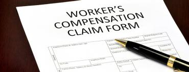 Backroom Briefing: Workers' Comp Could Return | Sunshine