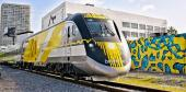 Fledgling AAF/Brightline Claims a Fourth Life