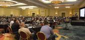 Conference photo credit: Dean Saunders and Florida Trend