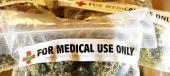 Veteran Family Files Complaint Against Florida Department of Health Over Medical Marijuana License Delay