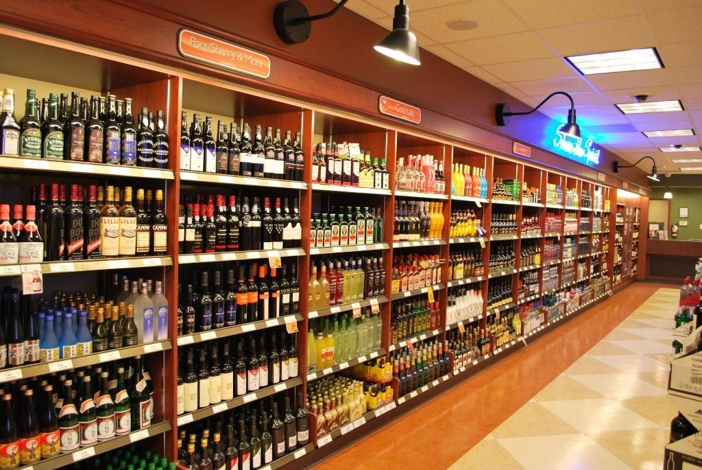 bc liquor store prices liquor wall still stands vetoes whiskey and 10430