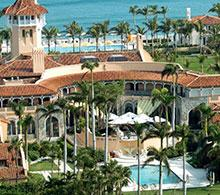 Mar-a-Lago, Palm Beach